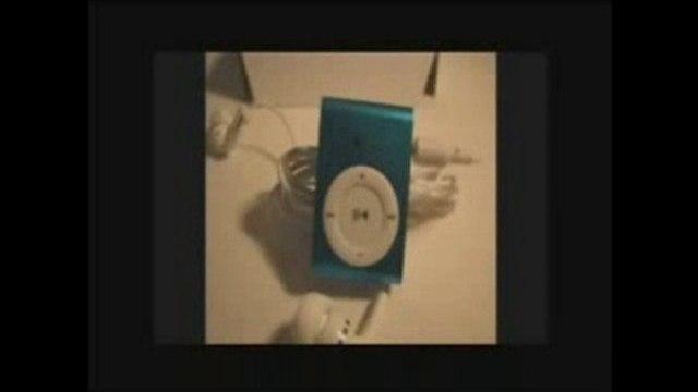 Bespy Spy Gadgets Store - Wireless spy camera