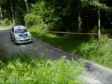 rallye de charteuse 2010 rhone-alpes-rallye