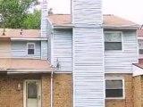 Homes for Sale - 12 Desmond Run - Sicklerville, NJ 08081 - C
