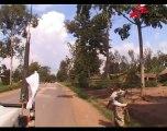 RDC - Violences sexuelles au Nord Kivu