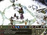 Icewind Dale 2 cz. 27 Bitwa o most Shaengarne
