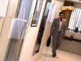 Sarvagun Sampann 31th August 2010 pt-2