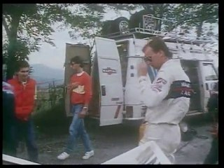 rallye san remo 1984