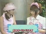 Ayaka's english surprise lessons - Ishikawa Rika 2