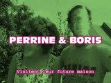 LipDub Mariage Perrine et Boris - 28 août 2010