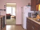 Homes for Sale - 0N768 Delano St - Wheaton, IL 60187 - Coldw