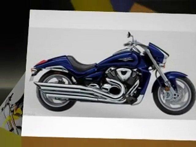 Louisville Suzuki Motorcycles
