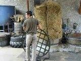distillerie de lavande à Nyons (1)