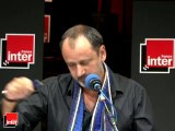 Le Blues de Jean d'Ormesson - La chronique de Daniel Morin
