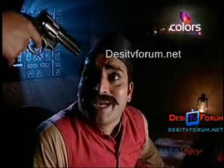 Bairi Piya [Episode 137th] -1st september 2010 pt3