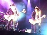 zz top 16 juillet 2010 aix les bains ( musilac ) by pinky
