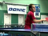 0109-stage cergy france ping pong vonews