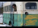 Into the Wild (2007) Part 1 of 18