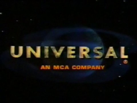 MCA Videocassette/ Universal/Polygram (1981)