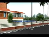 builders & developers in calicut,luxury flats and villas