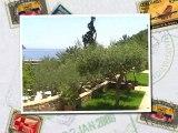 Hotel Iberostar Mirabello, Aghios Nikolaos, Crete