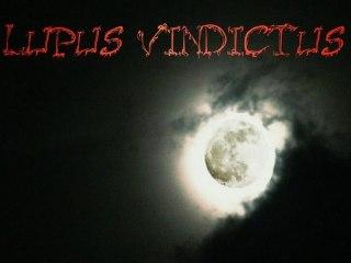 Lupus Vindictus