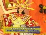 Carnavales 2010 cajabamba parte 3 - Panamericana television