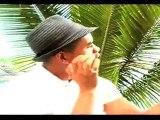 Tsassi -- Le Clip ( aux Comores )