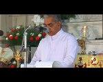 Episcopal Ordination Function Pauly Kannukadan_Part 02