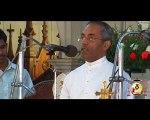 Episcopal Ordination Function Pauly Kannukadan_Part 03