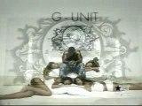 G-Unit introduces Lloyd Banks
