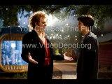 Cirque du Freak The Vampire's Assistant (2009) Part 1 OF 17