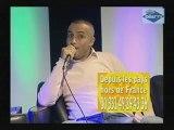 Partie 4 - 2 Sept BINETNA MUSIK Beur TV présenté par DJ KIM