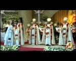 Episcopal Consecration & Installation Ceremony_Part_01