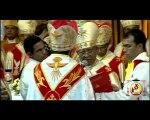 Episcopal Consecration & Installation Ceremony_Part_04