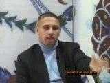 Лекции за исляма  Хусейн  Ходжа  Болестта на сърцата-част 2