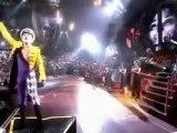 Pink - Bohemian Rhapsody - Live in Australia - Funhouse Tour