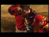199 Lives The Travis Pastrana Story (2008) Part 1 OF 12