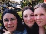 Aurore & Moi 20 ans d'amitié