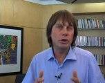 7 septembre 2010 - Bernard Thibault CGT - Droits Sociaux