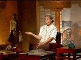 Sagesses Bouddhistes - Vertu, méditation et sagesse