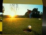 Wilson Ultra Golf - Wilson Ultra Golf Clubs and Ultra Golf