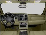 2005 GMC Yukon XL Las Vegas NV - by EveryCarListed.com