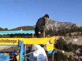 saut au pont d'artuby