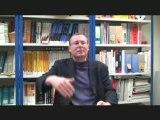 Pierre Hillard - Europe et Nouvel Ordre Mondial 1sur6