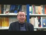Pierre Hillard - Europe et Nouvel Ordre Mondial 6sur6