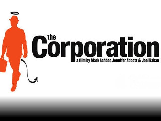 The Corporation: Οι επιχειρήσεις στο ντιβάνι!