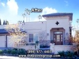 Room Additions Torrance, Home Remodeling Torrance Contractor