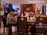 Ek Maa Ki Agni Parikshaa - 6th September 2010 - Part2