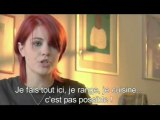 Cahier Intime - Bande annonce