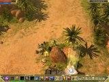 WT Titan Quest 09 Promenade dans le sable