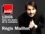 Le jouet de Liliane Bettencourt - La chronique de Régis Mailhot