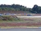 TTNL 2010 manche 5/7 Piste de SALBRIS Kart Rotax Max DD2