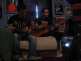 Rodrigo y Rodrigo - Un autre Monde (Téléphone) / First Video