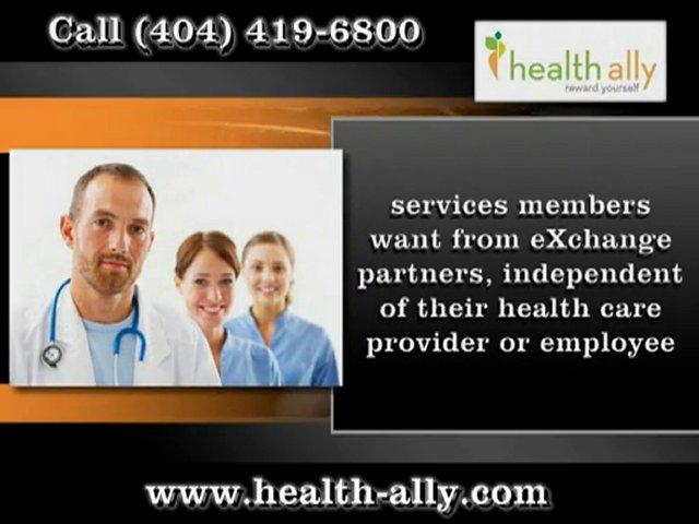 Best Health and Wellness Resource  Center Online